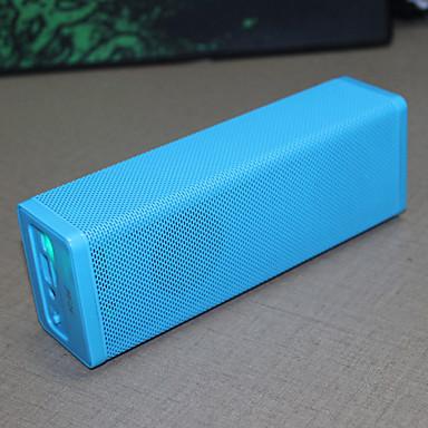Altofalante para Ambientes Exteriores 2.1 CH Sem Fios / Portátil / Bluetooth / Exterior / Interior