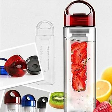 Glazen en bekers Noviteit drinkgerei Waterflessen