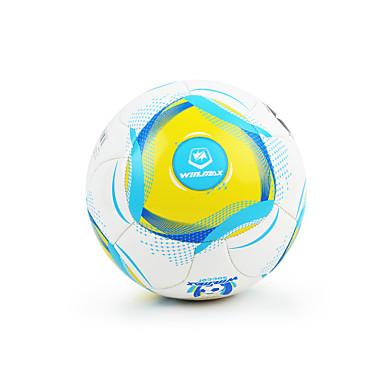 Soccers (Verde / Vermelho / Azul , PU)