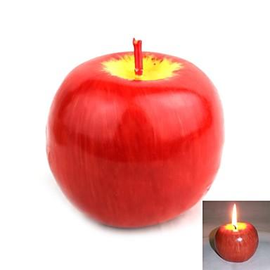Kaarsen Flora/Botanisch Feestdagen,