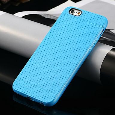 iphone 7 плюс тренажерный зал силикона высокого качества мягкий чехол для Iphone 6с 6 плюс