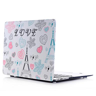 voorMacBook Pro 15