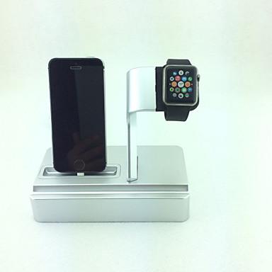 Ремешок для часов для Apple Watch Series 4/3/2/1 Apple Спортивный ремешок Plastic Повязка на запястье