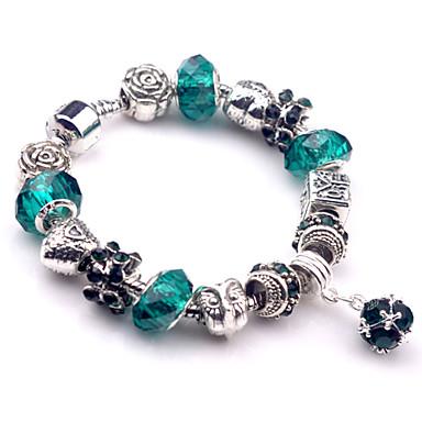 Dames Bedelarmbanden Vintage Armbanden Uniek ontwerp Modieus Legering Anderen Sieraden Feest Dagelijks Causaal