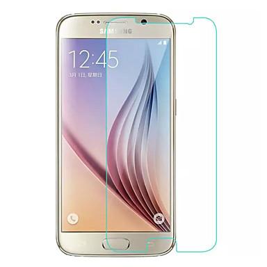 Asling 0,26 milímetros 9h 2.5d arco protetor de tela de vidro temperado para Samsung Galaxy S7