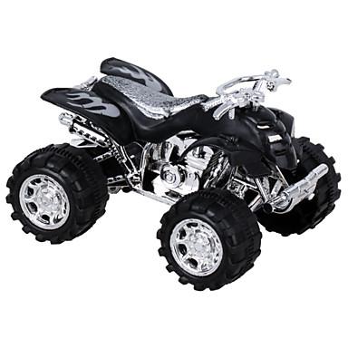 Carros de Brinquedo Motocicletas de Brinquedo Brinquedos de praia Motocicletas Moto Clássico Clássico Para Meninos