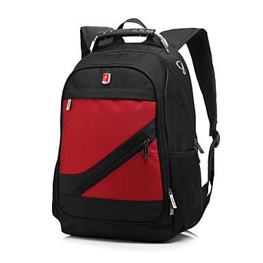 حقيبة ظهر من أجل Macbook Pro