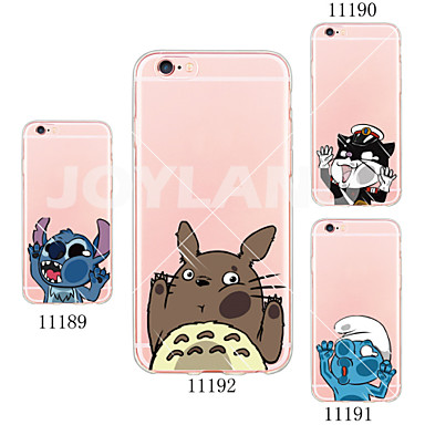 coque iphone 8 dessin