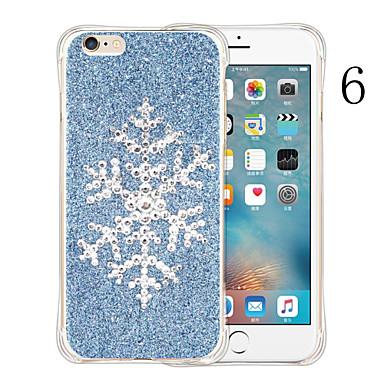 iPhone Cartoni urti iPhone retro Resistente 6 Per Custodia animati iPhone X Silicone 6 Apple agli iPhone 8 Per 04914029 Plus Transparente Morbido qxwYTf
