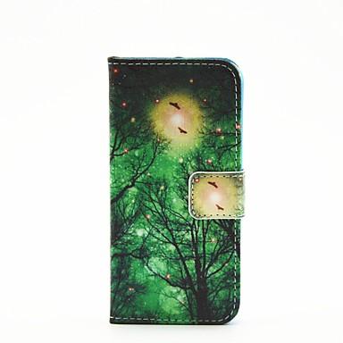 hoesje Voor iPhone 6s Plus/6 Plus iPhone 6s/6 iPhone SE/5s/5 iPhone 4s/4 Apple iPhone 7 iPhone 7 Plus iPhone 6 iPhone 6 Plus iPhone 5