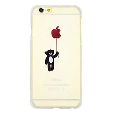 coque iphone 8 jeux avec la pomme