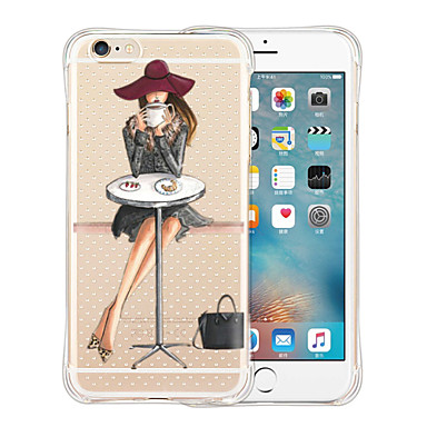 coque iphone 5 femme sexy