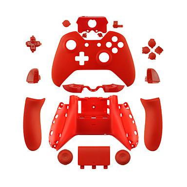 USB-Táskák, tokok és tartók-Xbox egy