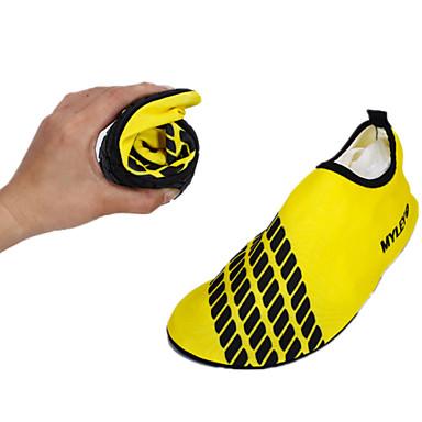 Biztonsági felszerelés Vízi cipő Neoprén