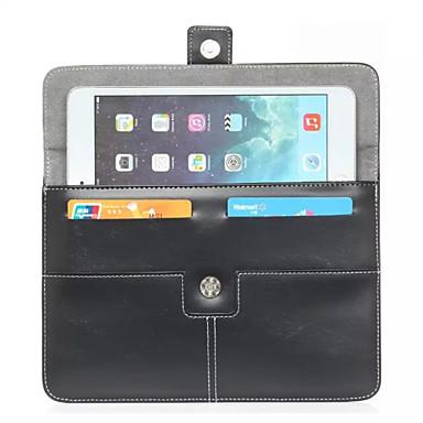 태블릿 PC 갤럭시 탭에 대한 PU 가죽 파우치 가방 슬리브 케이스 (3) 8.0 / E 8.0 / s의 8.4 / 프로 8.4 / s2의 8.0 / 카드 슬롯이있는 8.0 / 4 8.0