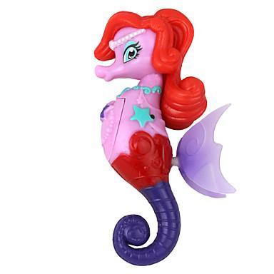 Educational Toy Horse Fun Classic