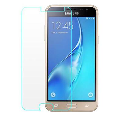 Samsung Galaxy J120 képernyő védő edzett üveg 0.26mm