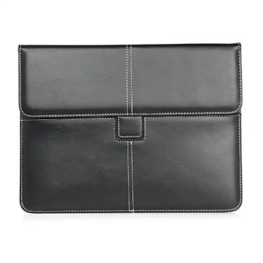 pu bőr tasak hüvely esetében 8 hüvelykes tábla PC iPad mini 3/2/1 a kártya