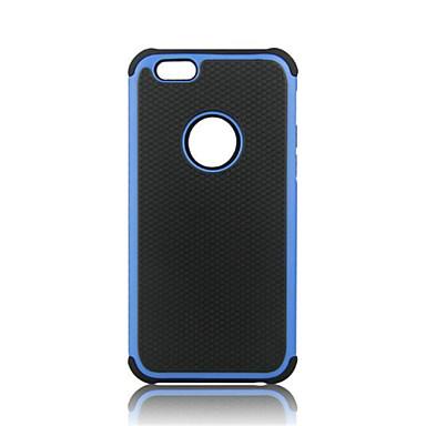 케이스 제품 iPhone 5 Apple 아이폰5케이스 충격방지 뒷면 커버 갑옷 하드 PC 용 iPhone SE/5s iPhone 5