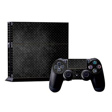 B-SKIN 가방, 케이스 및 스킨 용 PS4 1-3h