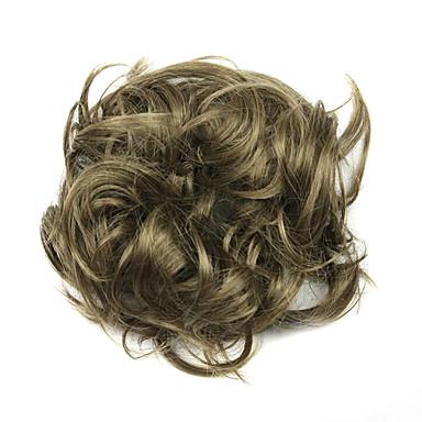 여성을위한 가발 의상 가발 코스프레 가발