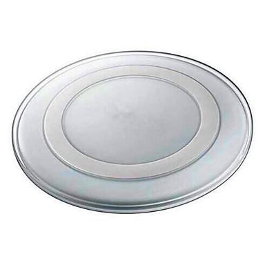 mobiele telefoon oplader / draadloos oplaadstation qi draadloos opladen bord is geschikt voor Samsung s6 mobiele telefoon