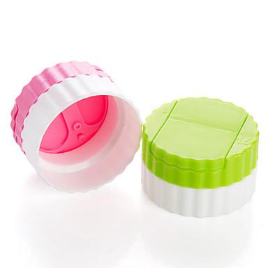 1 Kreatív Konyha Gadget / Multifunkcionállis / kényelmes markolat Műanyag Különleges eszközök