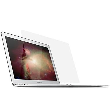 Ekran Koruyucu için Apple MacBook Pro, 13-inç PET 1 parça Ekran Koruyucular Ultra İnce