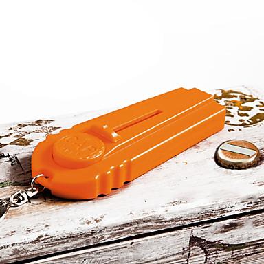 1 크리 에이 티브 주방 가젯 ABS 재질 캔 오프너