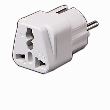 De înaltă calitate universal Adaptor Plug UE