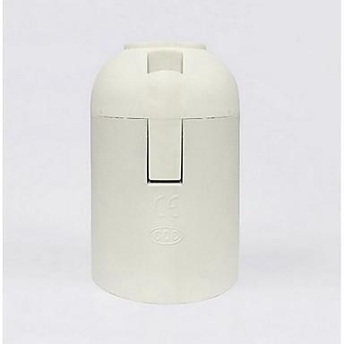 e14 led 스포트 라이트 led가 따뜻한 흰색 3000k dimmable ac 220-240 고품질