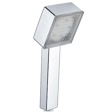 LED Douchekoplamp Water Waterbestendig ABS