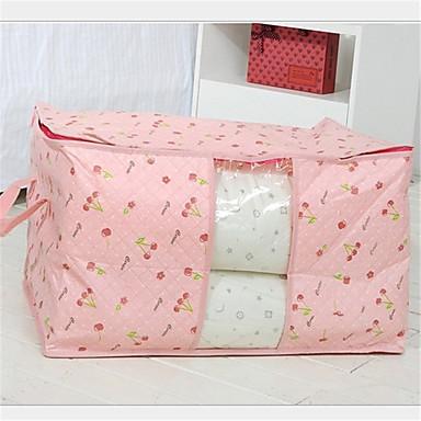보관 가방