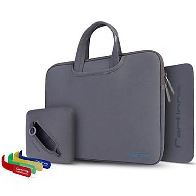 MűanyagCases For15,4 '' MacBook Pro Retina