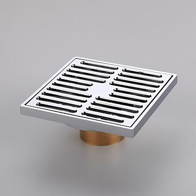 배수관 제품 / 크롬 콘템포라리