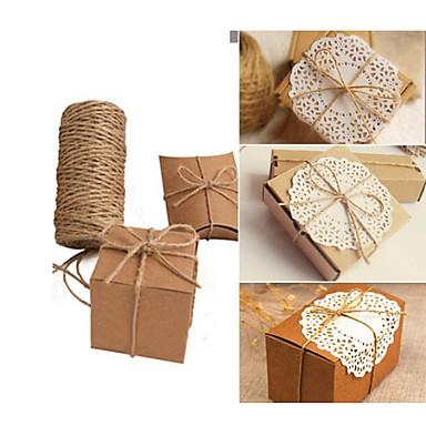 Karácsony / Esküvő / Évforduló / Születésnap / fokozatokra osztás / Eljegyzés / Diákbál / Új Év / Hálaadás / Bálint nap /