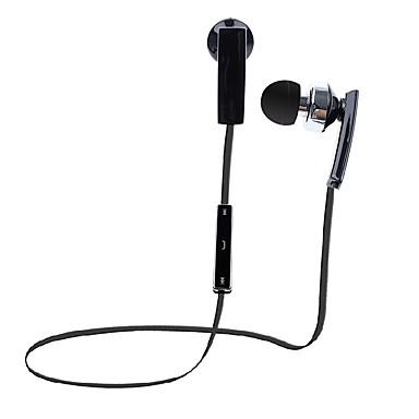 Fineblue MATE8 Puls 해드폰 (헤드밴드)For미디어 플레이어/태블릿 / 모바일폰 / 컴퓨터With마이크 포함 / DJ / 볼륨 조절 / 게임 / 스포츠 / 소음제거 / Hi-Fi / 모니터링(감시) / 블루투스