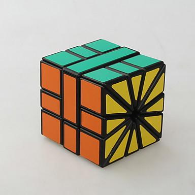 Rubik kocka Tér-2 2*2*2 Sima Speed Cube Rubik-kocka Puzzle Cube szakmai szint Sebesség Újév Gyermeknap Ajándék