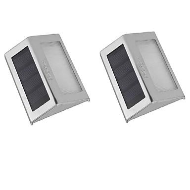 YouOKLight LED projektorok Dekoratív Kültéri világítás Folyosó/lépcsőház Meleg fehér Hideg fehér <5V