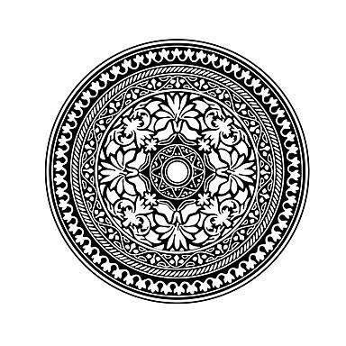 Florals Naklejki Naklejki ścienne lotnicze Dekoracyjne naklejki ścienne,Vinyl Materiał Removable / Re-Positionable Dekoracja domowa