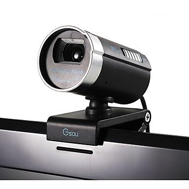4.0 MP 실내 with 낮 밤 IR-cut 플러그 및 재생) IP Camera