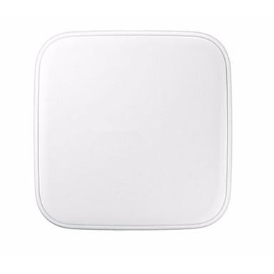 1 USB 포트 고속 충전 Other 무선 충전기 충전기 만 iPad 용 / 핸드폰의 경우 / 다른 패드 / For iPhone / 스마트 시계 wireless charging,durable(5V , 2A)