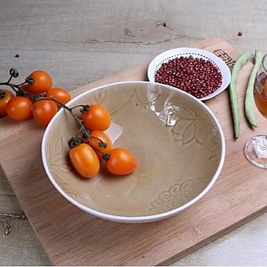 Kerámia Étkezési tálak étkészlet - Jó minőség