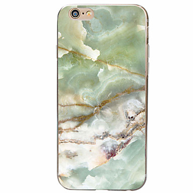 TPU Apple 8 iPhone per Morbido 8 X iPhone iPhone Effetto X Per retro disegno Per iPhone 8 iPhone Custodia 05276012 Fantasia Plus marmo 7 iPhone wX5qZaw
