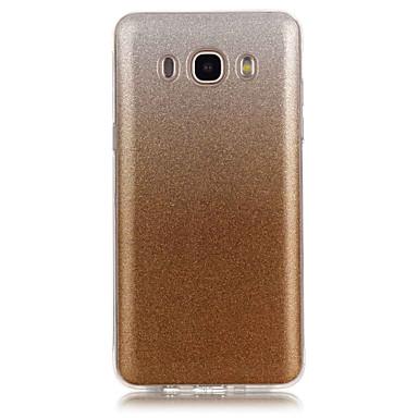 vissza IMD Csillogó TPU Mekano IMD Tok Samsung Galaxy J7 (2016) / J7 / J5 (2016) / J5 / J3 / J1 (2016) / Grand Prime / Grand Neo