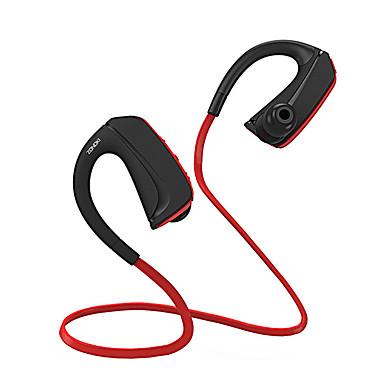 semleges termék B198 Fejhallgatók (nyakpánt)ForMédialejátszó/tablet / Mobiltelefon / SzámítógépWithMikrofonnal / DJ / Hangerő szabályozás