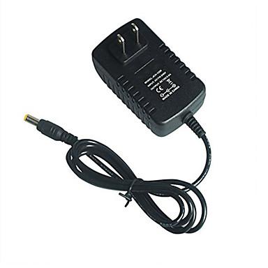 -US dugasz E27 átalakító-GU5.3-Izzók-Vízálló-Feszültség átalakító