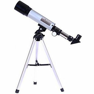 Phoenix F36050 50mmΤηλεσκόπια Altazimut 48