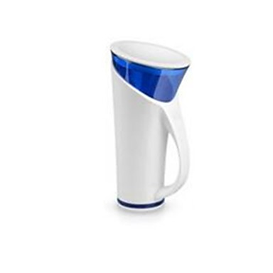 Qu Chang 유선 Others Technology Intelligent Drinking Cup 실버 / 그레이 / 브라운 / 노란색