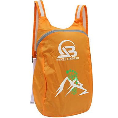 5 L Sırt Çantası Paketleri sırt çantası Kamp & Yürüyüş Seyahat Hızlı Kuruma Naylon